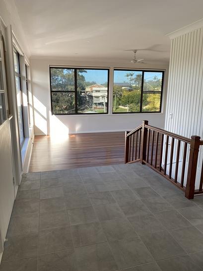 5 Ascot Close, Coffs Harbour 2450, NSW House Photo
