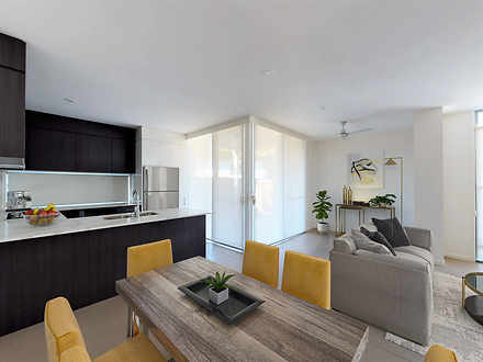 34/76 Settlement Road, The Gap 4061, QLD Townhouse Photo