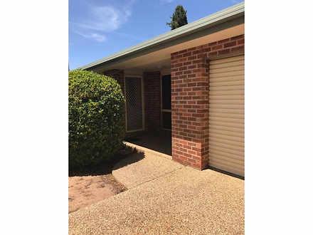 16/438 Kooringal Road, Kooringal 2650, NSW House Photo