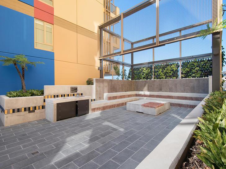 106/16 Brewers Street, Bowen Hills 4006, QLD Apartment Photo