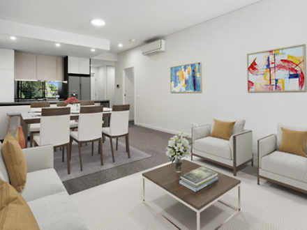 621/21-37 Waitara Avenue, Waitara 2077, NSW Apartment Photo