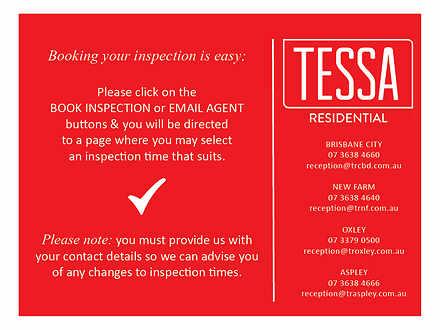 67487c47638aad0fba50cb28 mydimport 1619512238 hires.21203 hires.1454479422 1369 bookinspectionjpeg 1629430464 thumbnail