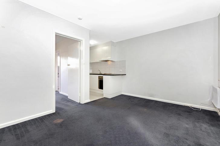 6/6 Walnut Street, Carnegie 3163, VIC Apartment Photo