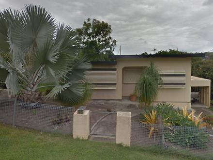 60 Elizabeth Street, South Gladstone 4680, QLD Townhouse Photo