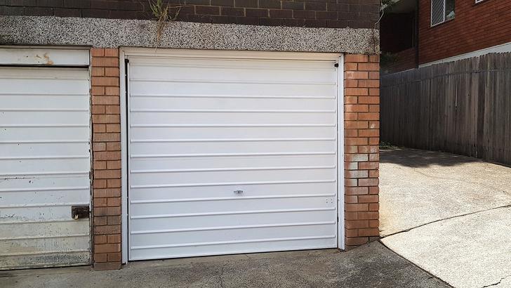 6/46 Mccourt Street, Lakemba 2195, NSW Unit Photo