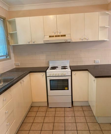 11/3809 Pacific Highway, Tanah Merah 4128, QLD Townhouse Photo