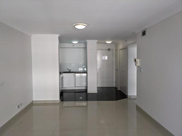 57/809-811 Pacific Highway, Chatswood 2067, NSW Unit Photo