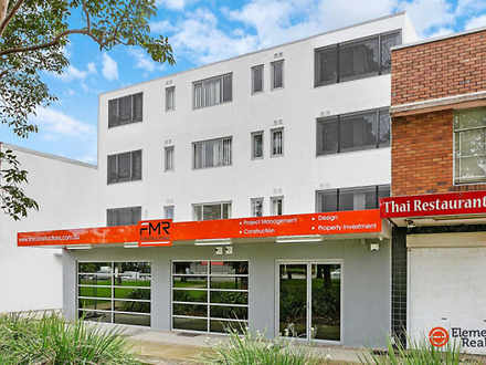 3/384 Victoria Road, Rydalmere 2116, NSW Studio Photo