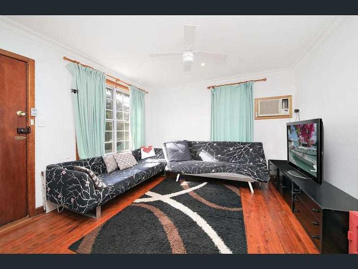157 Weston Street, Panania 2213, NSW House Photo