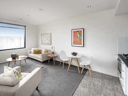 1205/610 St Kilda Road, Melbourne 3004, VIC Apartment Photo