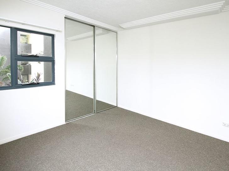 308/803 Stanley Street, Woolloongabba 4102, QLD Unit Photo