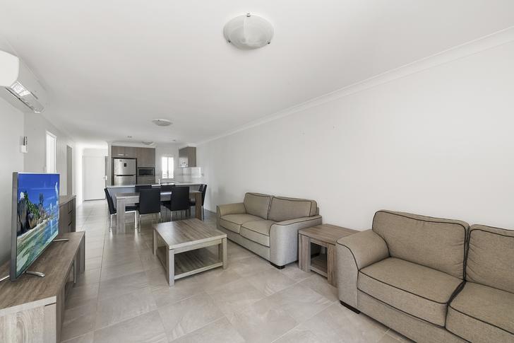 4/7 Gostwyck Street, Newtown 4350, QLD House Photo