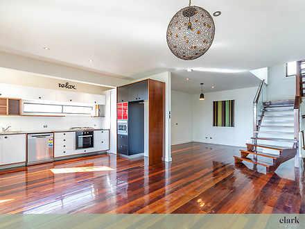 28A Bromley Street, Kangaroo Point 4169, QLD House Photo