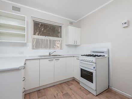 4/17 Albert Street, Hornsby 2077, NSW Unit Photo