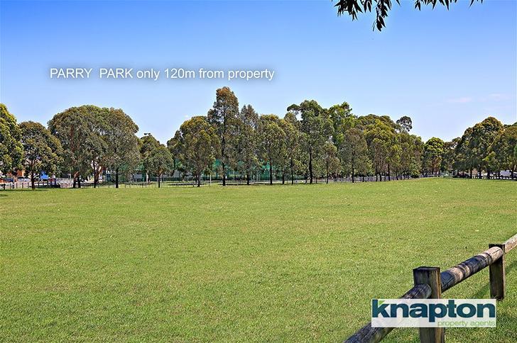 8/23 Fairmount Street, Lakemba 2195, NSW Unit Photo