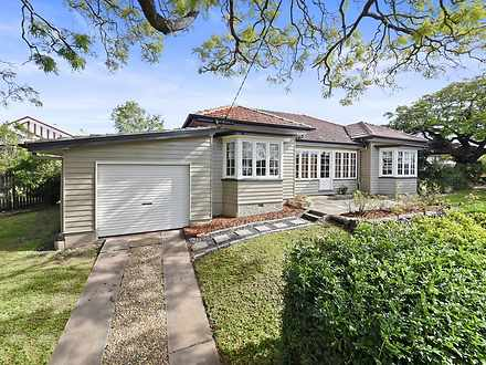 40 Beatson Terrace, Alderley 4051, QLD House Photo