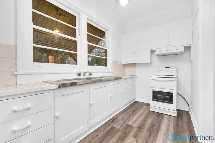 232 Macquarie Street, South Windsor 2756, NSW House Photo