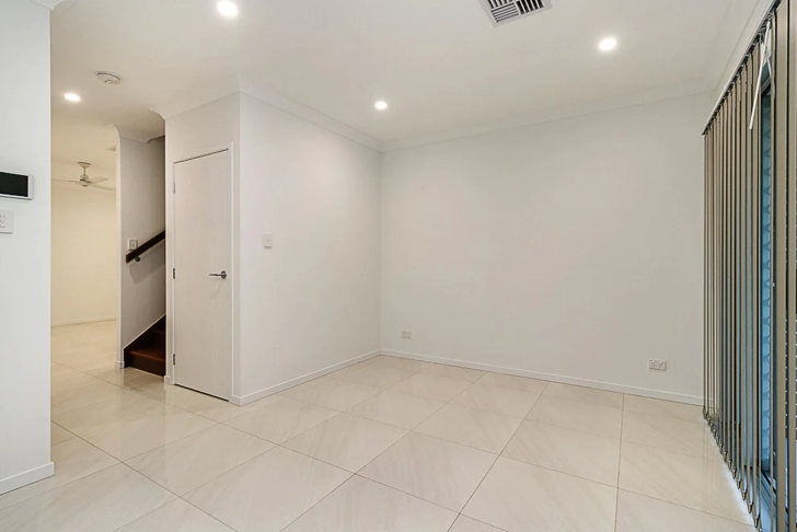 2/43 Alma Road, Clayfield 4011, QLD Townhouse Photo