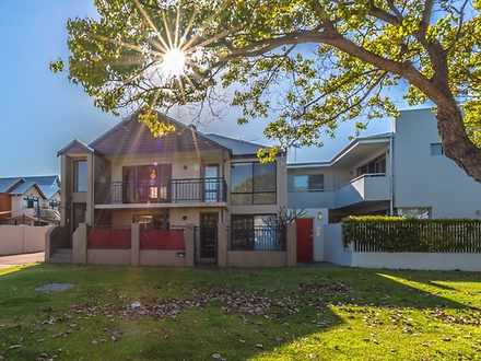 56D Albert Street, North Perth 6006, WA Apartment Photo