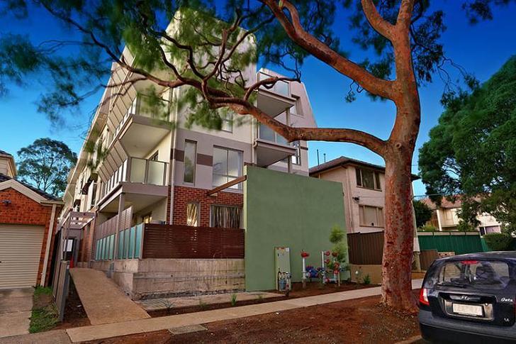 16/12 Close Avenue, Dandenong 3175, VIC Apartment Photo