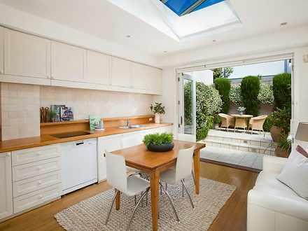 2 James Street, Woollahra 2025, NSW House Photo