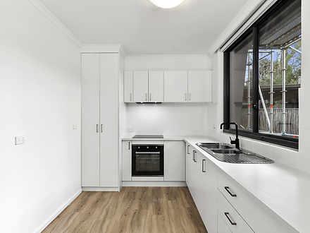 4/21 The Esplanade, Geelong 3220, VIC Apartment Photo