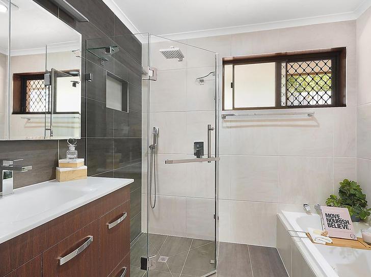 17A Susan Street, Redbank Plains 4301, QLD House Photo