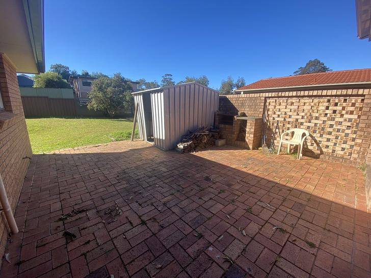 50 Clyde Street, Mollymook 2539, NSW House Photo