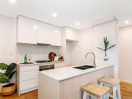 17/35 Devlin  Street, Ryde 2112, NSW Apartment Photo