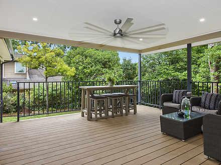98 Francis Greenway Drive, Cherrybrook 2126, NSW House Photo