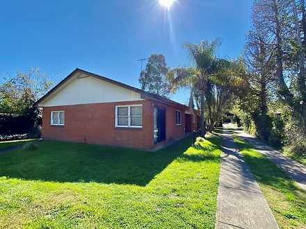 3/88 Saddington Street, St Marys 2760, NSW Villa Photo