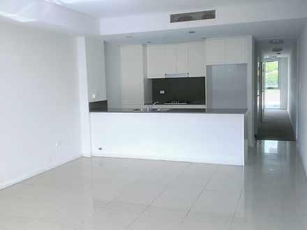 C508/10-14 John Street, Mascot 2020, NSW Apartment Photo