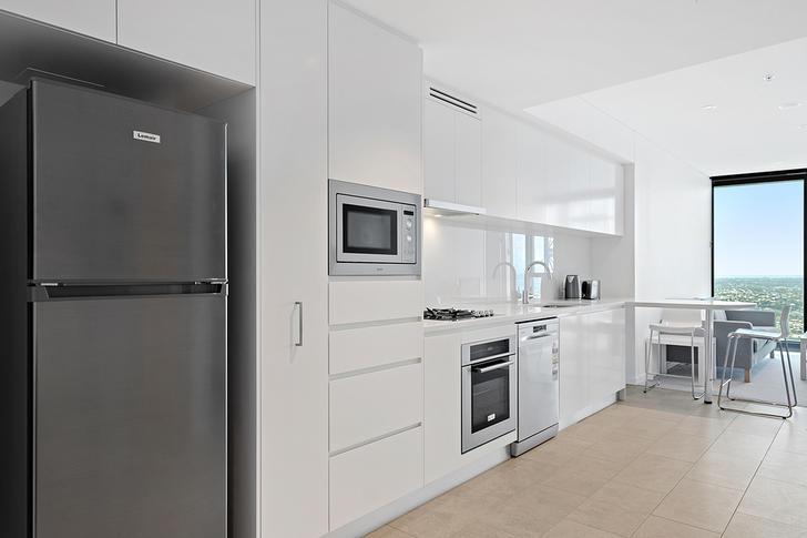 5613/222 Margaret Street, Brisbane City 4000, QLD Apartment Photo