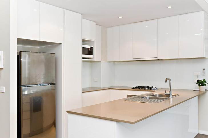 1/2 Kensington Street, Kogarah 2217, NSW Apartment Photo