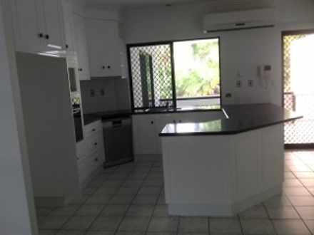 9B Clearvista Crescent, Mount Pleasant 4740, QLD Apartment Photo