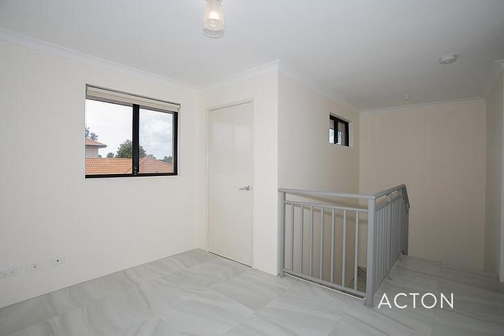 72A Dane Street, East Victoria Park 6101, WA House Photo