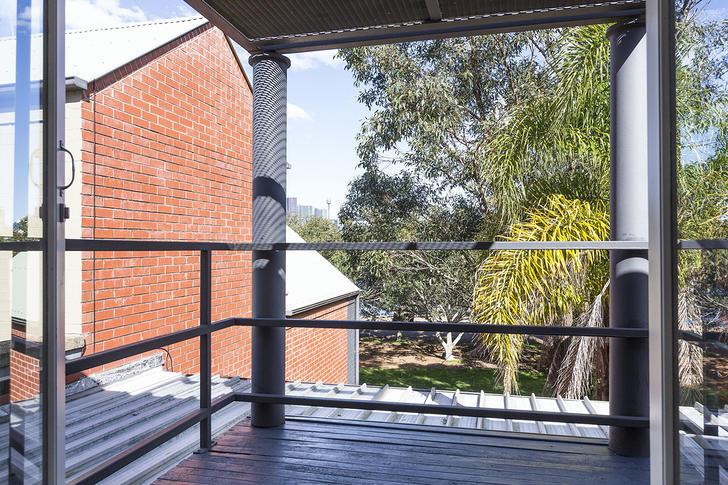 28 Mckell Street, Birchgrove 2041, NSW House Photo