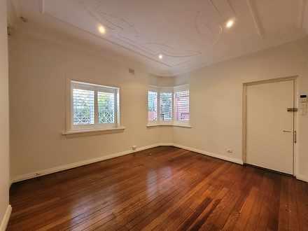 1/263 Edgecliff Road, Woollahra 2025, NSW Apartment Photo