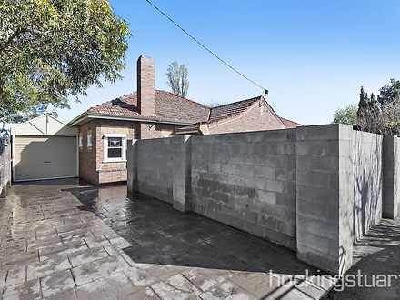 229 Bell Street, Coburg 3058, VIC House Photo