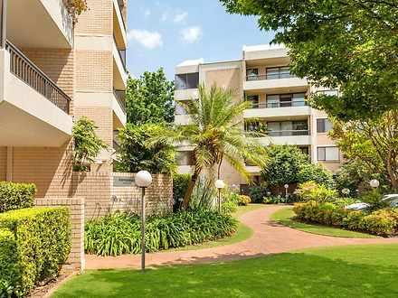 37/1-7 Hampden Avenue, Cremorne 2090, NSW Apartment Photo