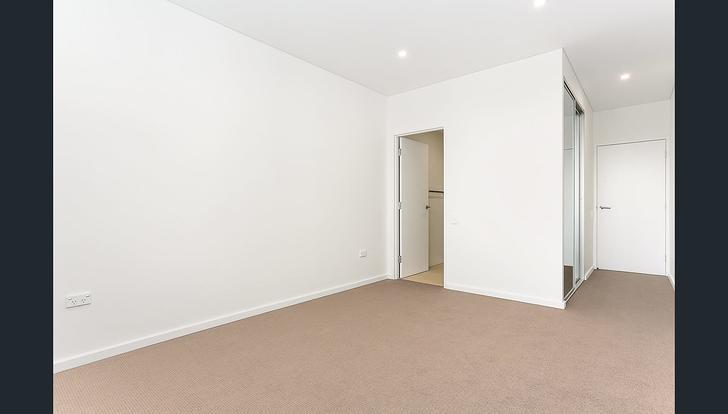 502/89 Park Road, Homebush 2140, NSW Apartment Photo