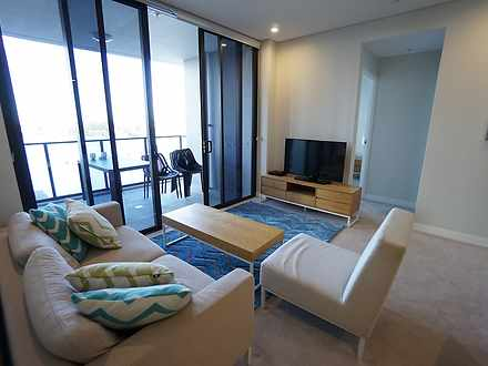82/37D Harbour Road, Hamilton 4007, QLD Apartment Photo