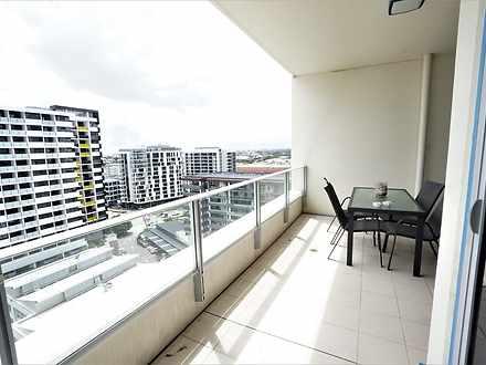 405/37C Harbour Road, Hamilton 4007, QLD Apartment Photo