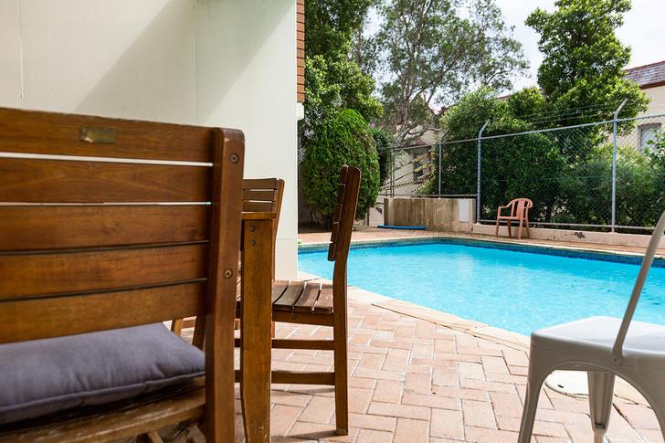 502/176 Glenmore Road, Paddington 2021, NSW Apartment Photo