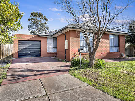 2/77 Willys Avenue, Keilor Downs 3038, VIC House Photo
