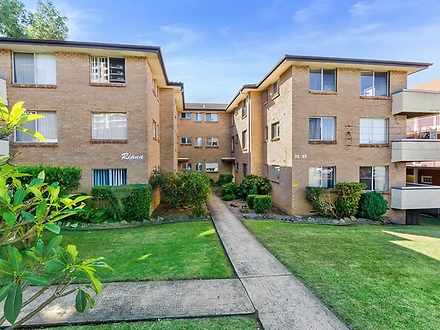 12/35-37 Corrimal Street, Wollongong 2500, NSW Unit Photo