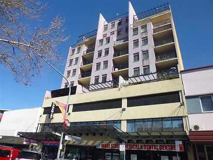 20/37-41 Ware Street, Fairfield 2165, NSW Apartment Photo
