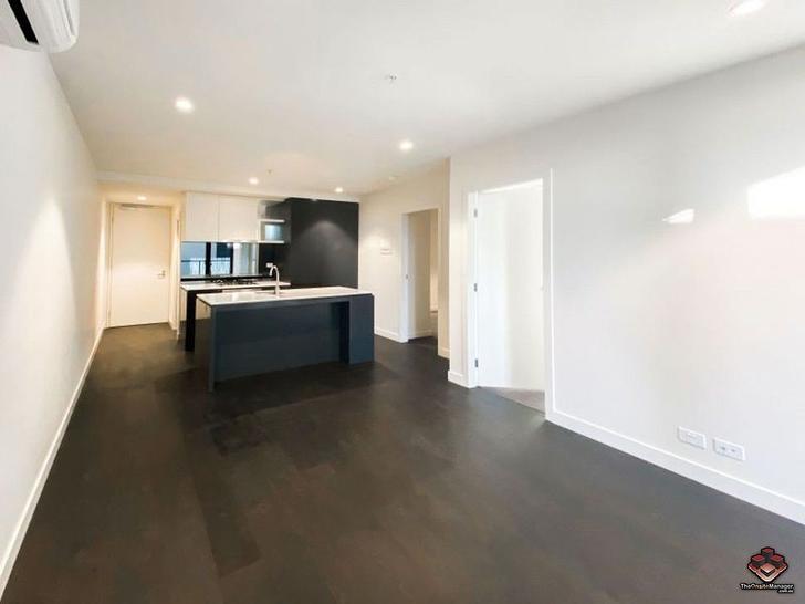 103/140 Dudley Street, West Melbourne 3003, VIC Apartment Photo