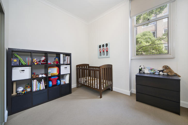 113/2-12 Smail Street, Ultimo 2007, NSW Unit Photo