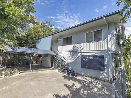 2/4 Arila Street, Cranbrook 4814, QLD House Photo